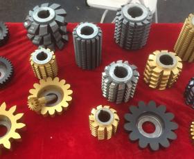 Làm thế nào chọn dao cắt phù hợp cho việc gia công bằng máy CNC