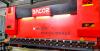 Máy chấn CNC BACOR0